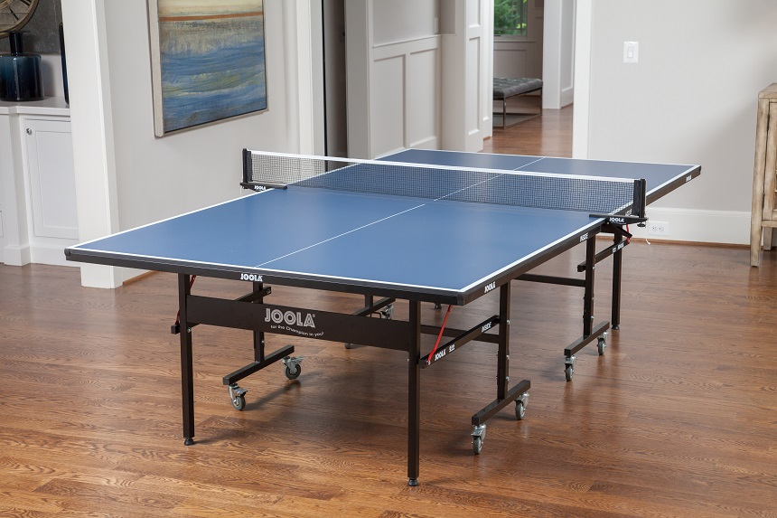 7 Best Table Tennis Net Systems for Professional and Amateur Tournaments