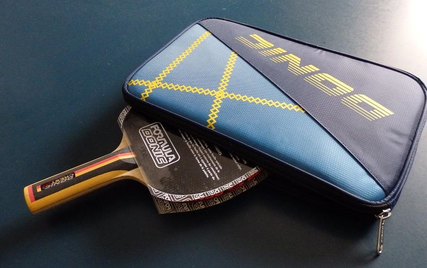 How to Clean Your Ping Pong Paddle: Dos, Don'ts, and Some Maintenance Tips