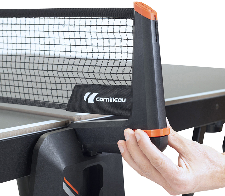 10 Best Ping Pong Tables - For Any Player Out There!